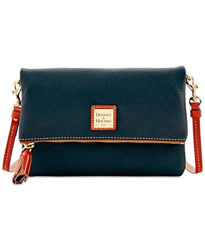 Black Dooney And Bourke Handbags - 8