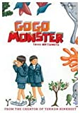 GoGo Monster, Taiyo Matsumoto, 1421532093