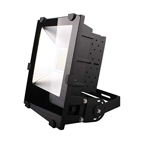 1000W Hps Flood Lights in US - 1