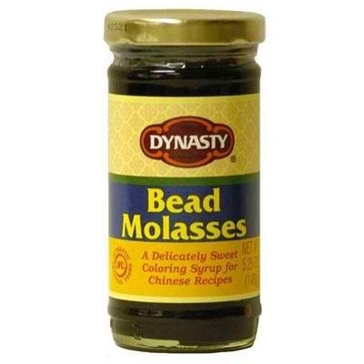 Dynasty Bead Molasses ()