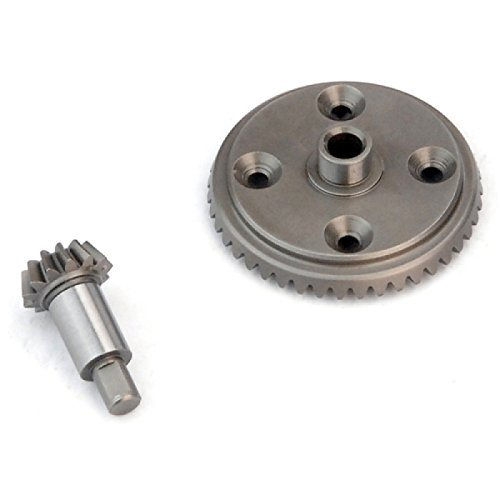 Thunder Tiger PD0578 EB44 S2 Differential Gear -