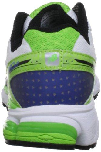 New Balance M 780 WG2 Mens Running Trainers / Shoes - White