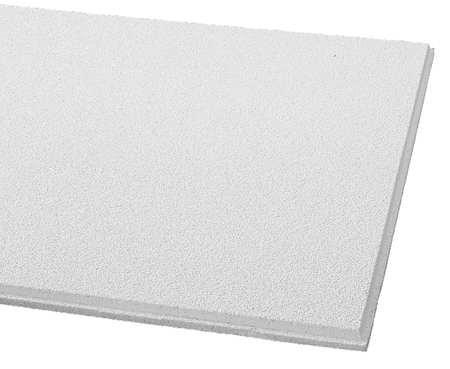 Famous 2X2 White Ceramic Tile Small 3X6 White Subway Tile Bullnose Clean 4 1 4 X 4 1 4 Ceramic Tile 4X4 Floor Tile Youthful 6 X 12 Porcelain Floor Tile Brown600X600 Polished Porcelain Floor Tiles 8\