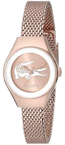 Reloj Lacoste - Mujer 2000875