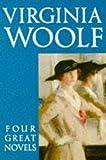 Image of Woolf Omnibus