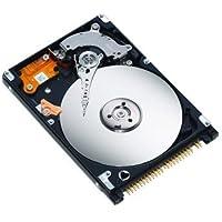 Generic 40gb 40 Gb 2.5 Sata Internal Hard Drive for Laptop/ps3/mac (40 Gb) - 1 Year Warranty