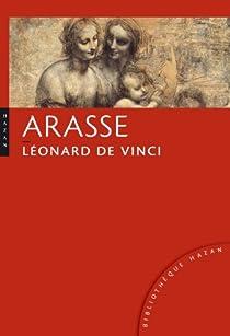 Léonard de Vinci par Arasse