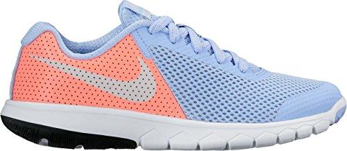 Nike Flex Experience 5 Se GG, Scarpe da Corsa Bambina multicolore