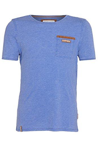 naketano-mens-t-shirt-suppenkasper-ii-xxl-heritage-lecker-blau-melange
