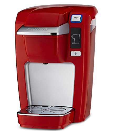 Keurig (/ ˈ k j ʊər ɪ ɡ /) is a beverage brewing system for home and commercial psychirwifer.ml is manufactured by the American company Keurig Dr Pepper via its east-coast headquarters in Burlington, psychirwifer.ml main Keurig products are: K-Cup pods, which are single-serve coffee containers; other beverage pods; and the proprietary machines that brew the beverages in these pods.