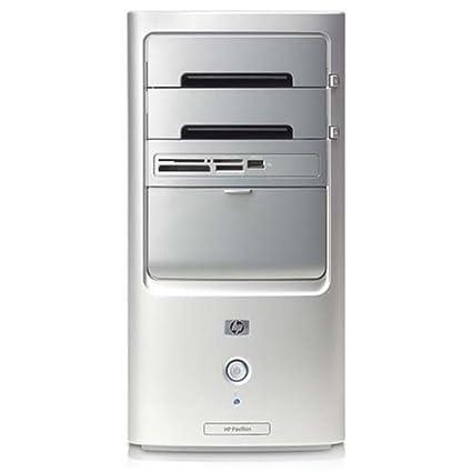 HP PAVILION MEDIA CENTER TV M8000N HD AUDIO WINDOWS 7 64BIT DRIVER DOWNLOAD
