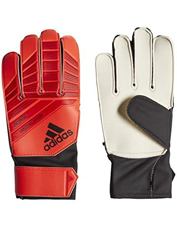 1a41d97f2349 adidas Predator Junior Goalkeeper Glove