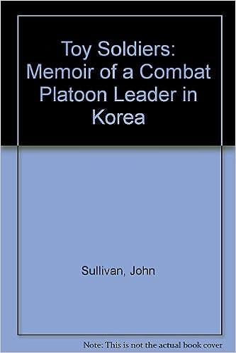 Korean war   Free Ebook Download Website List