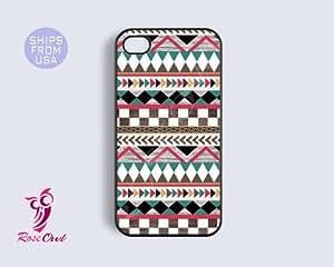 Diy For SamSung Galaxy S5 Mini Case Cover CaCustomized Unique Ladybug Macro 4 New Fashion PC Black Hard