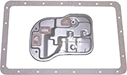 Hastings Filters TF189 Transmission Filter