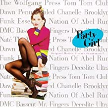 Party Girl: Original Motion Picture Soundtrack