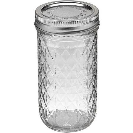 12 Oz Jelly (Ball 12-Count 12-Ounce Jelly Jars with Lids and Bands)
