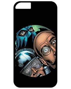 Cheap 7153786ZD516411740I5C premium Phone Case For G.I. Joe: A Real American Hero iPhone 5c