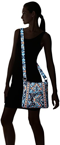 Vera Hipster Bag Body Cross Marrakesh Bradley rwr6RqxPCn