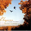 Eloquence by Wind Chimes