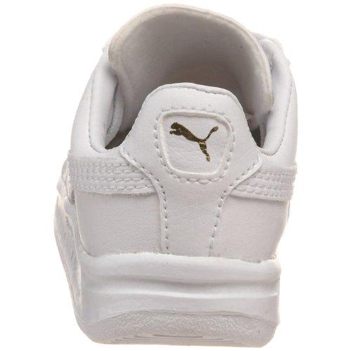 Sneaker Puma Special weiß Weiß Gv Kids RTSqZCw