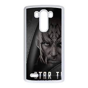 Star Trek for LG G3 Phone Case 8SS461570