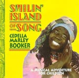 : Smilin Island of Song
