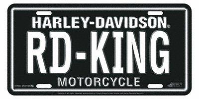 Road King - 2