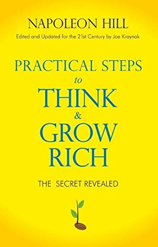 Grow rich hill think pdf napoleon