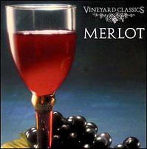 Vineyard Classics: Merlot ()