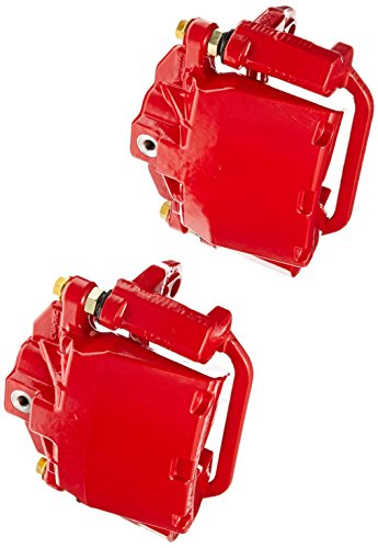 Power Stop S5030 Performance Caliper - Pair by Power Stop (Image #1)