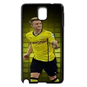 Samsung Galaxy Note 3 Phone Case Marco Reus F5V7123