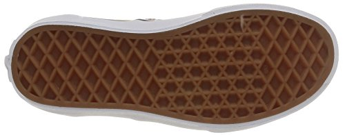 Vans K Authentic Disney - Zapatillas Para Hombre Disney/Multi Princess