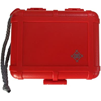 black-box-cartridge-case-red-edition