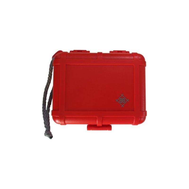 black-box-cartridge-case-red-edition