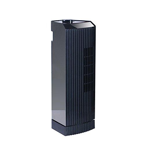 tower fan mini - 2