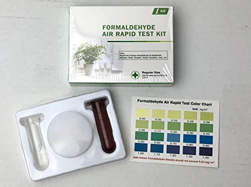 Best Airflow & Air Quality
