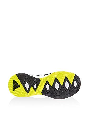 Adidas AZ-FAITO K