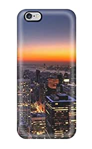 New Iphone 6 Plus Case Cover Casing(k Wallpapers City )
