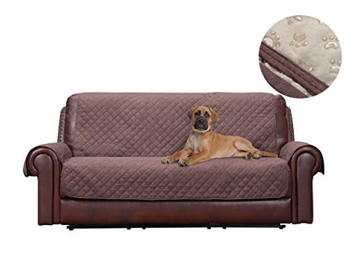 Amazing Best Leather Couches For Dogs Good Quality Devices Bralicious Painted Fabric Chair Ideas Braliciousco