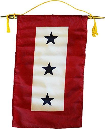 3 star service banner - 6