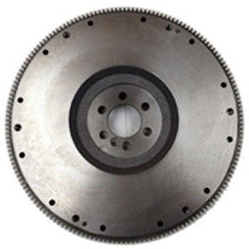 - Fidanza Performance 286480 Nodular Iron Flywheel Mustang 96-04 4.6L 8 Bolt