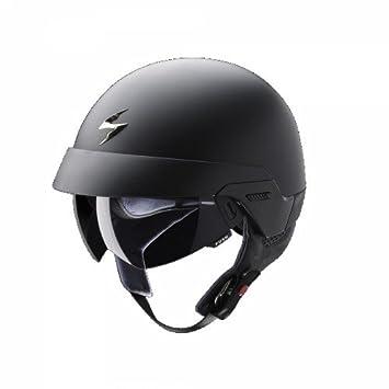 Casque moto 100 euros