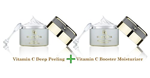Affordable Skin Care - 9