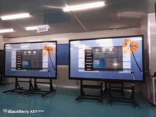 Feilongus 105 Inch 4k Led Tv 105tp Flat 4k Uhd Smart Tv