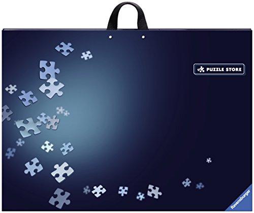 Puzzle Storage (Ravensburger Puzzle-Storage (300-1000 Piece))
