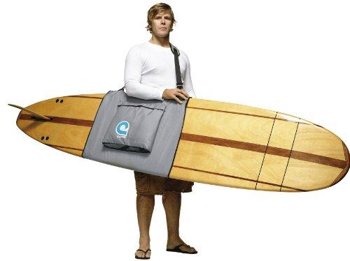 Surfboard Sling/Surfboard Carrier - Longboard Over 7'6 by Curve