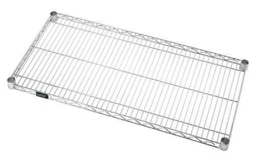 Quantum Storage Wire Shelf - 9
