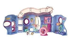 Littlest Pet Shop Little Lovin' Pet Playhouse