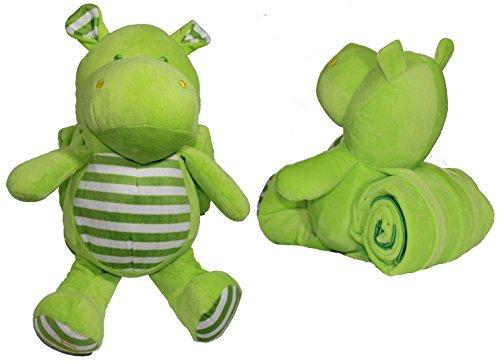 Hippos Love (Baby Love | Heartly the Hippo 12
